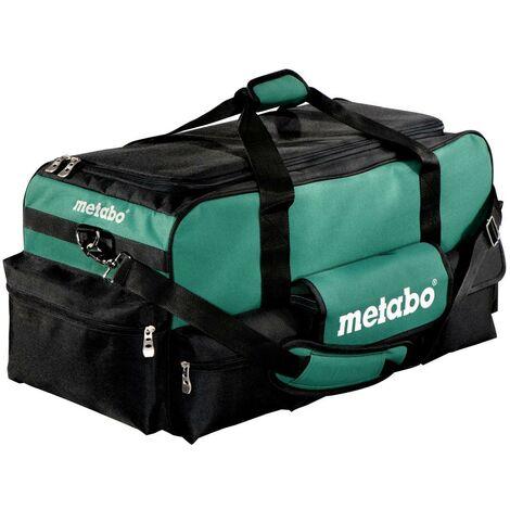 Metabo Sacoche à outils (grand modèle) - 657007000