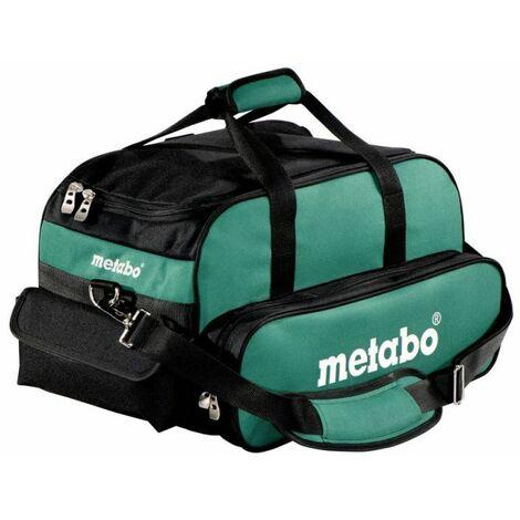 Metabo Sacoche à outils (petit modèle) (657006000)