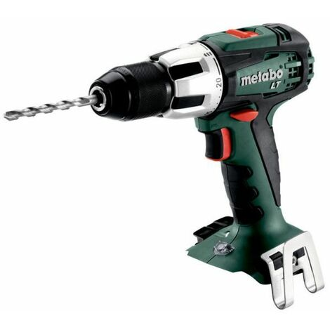 Metabo SB 18 LT (602103840) PERCEUSE À PERCUSSION SANS FIL