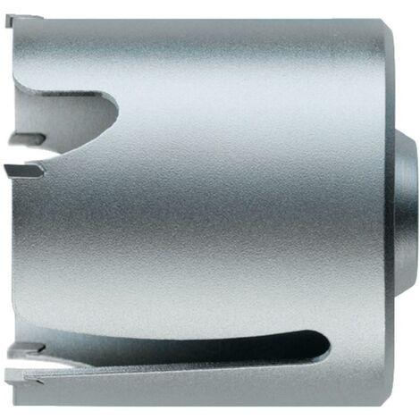 Metabo Scie cloche universelle, Pionier, Ø 80 mm, filet intérieur M16 - 627012000