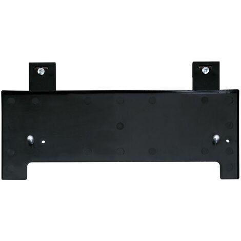 Metabo Semelle (KSAP 18, KS 54, KS 54 SP) pour rail de guidage 6.31213