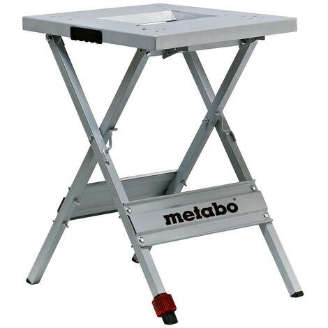 Metabo Socle de machine METABO UMS 631317000