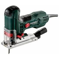 Metabo STE 100 QUICK (601100500) SCIE SAUTEUSE