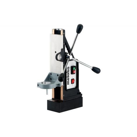 Metabo Support magnétique m 100 (627100000)