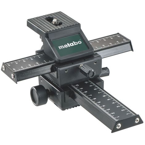 Metabo Support réglable - 628792000