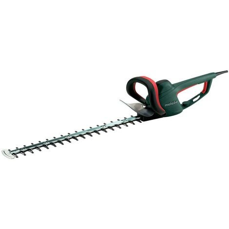 Metabo - Taille-haies 560W 65cm 20mm - HS 8765 - TNT