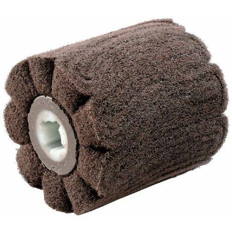 Metabo Tambour à poncer en fibres ondulées (623567000)