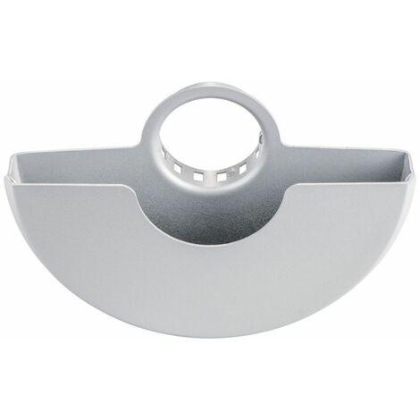 METABO Trennschleif-Schutzhaube 230 mm, halbgeschlossen (630371000)