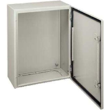Metal Electrical Box Crn Ip66 800X600X300 - Schneider Electric