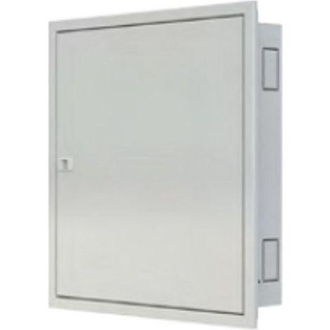 Metal Electrical Box Emff6 144W Z / A 1004X554X139, 144 Mod, Ip30 -. Noark