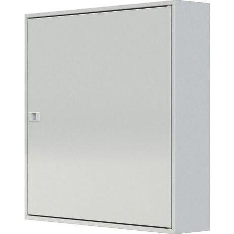 Metal Electrical Box Emfs3 72W V / A 561X556X136, 72 Mod, Ip40 -. Noark