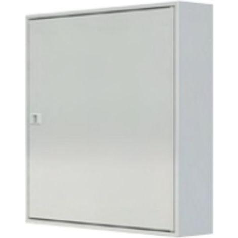 Metal Electrical Box Emfs4 144W V / A 984X556X136, 144 Mod, Ip40 -. Noark