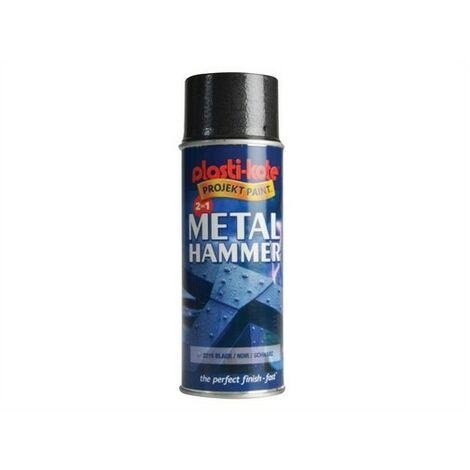 Metal Hammer Sprays