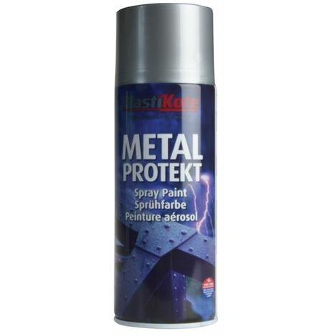 Metal Protekt Spray