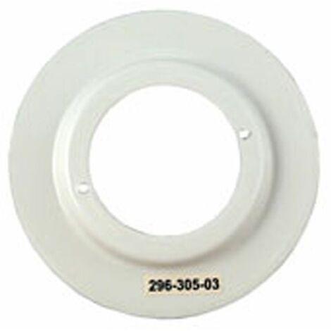 Metal Shade Reducing Ring