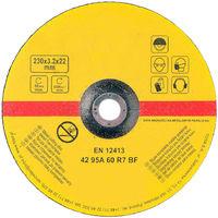 """3M ScotchCode 11954 Wire Marker Write-On Dispenser SWD 3//4x1-3//8/""""  NIB"""