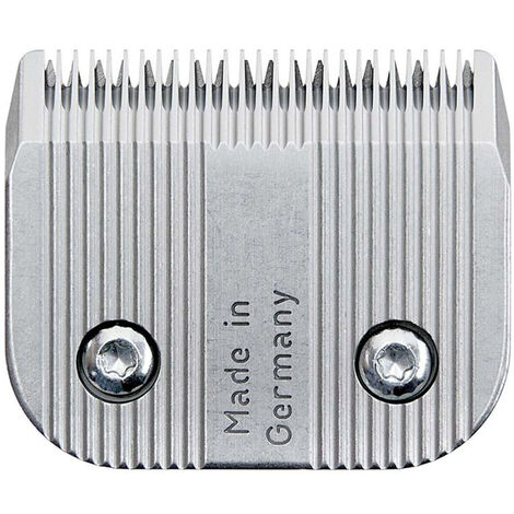 Metallkamm Moser Max50 Max45 und 1 mm | Kamm Haarschneider Moser Max45 Maschine und Max50 | Comb 1mm Schälmaschine