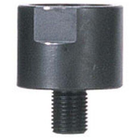 METALLKRAFT 3876001 Adaptador portabrocas MB351