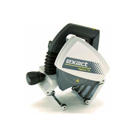 Metalltrennschleifer Exact Tools EXACT 170