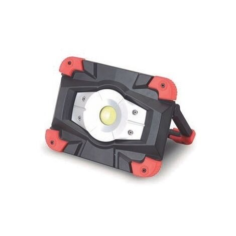 METALWORKS 105270685 FOCO PROYECTOR LED WSL20LI