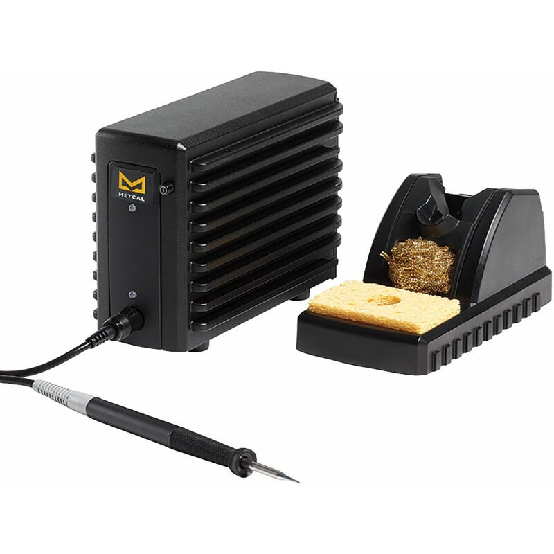 Image of Metcal MFR-1110 Soldering Station 60W