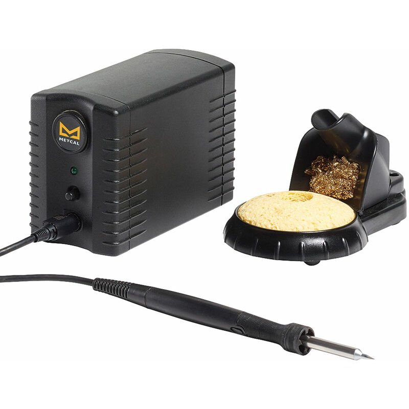Image of Metcal PS-900 Soldering System