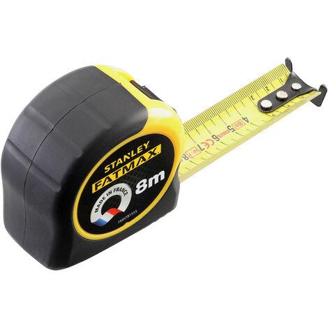 Mètre ruban Blade Armor Fatmax Pro