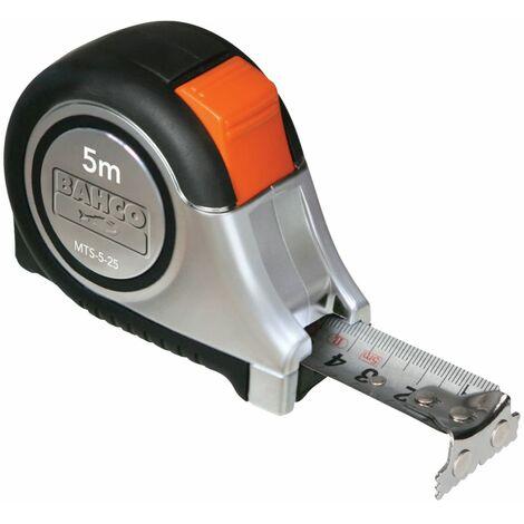 Mètre ruban magnétique inoxydable