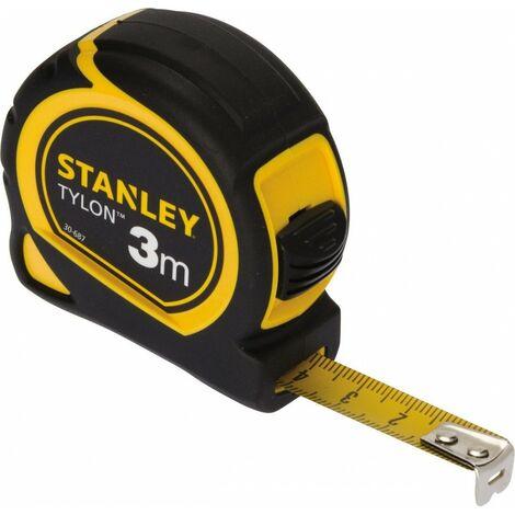 Mètre ruban - STANLEY