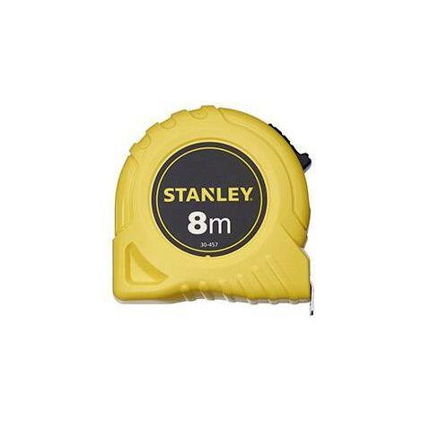 Mètre-ruban Stanley by Black & Decker 0-30-457 1 pc(s) D897811
