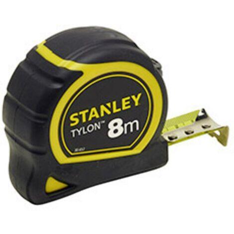 Mètre-ruban Stanley by Black & Decker STHT36804-0 1 pc(s)