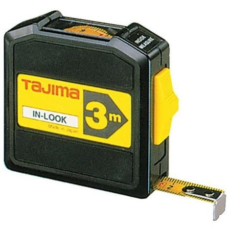 Mètres 3m/13mm Tajima