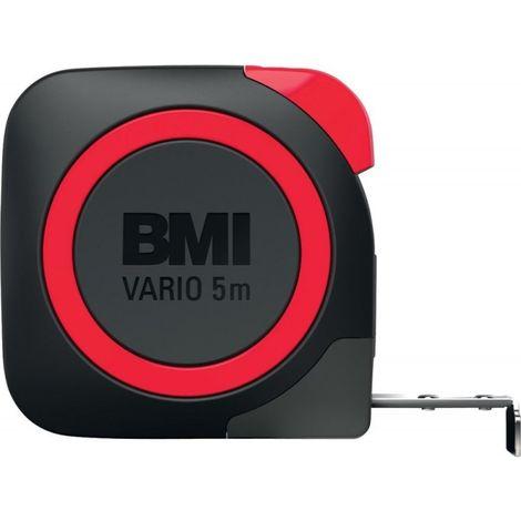 Mètres VARIO 5mx16mm BMI