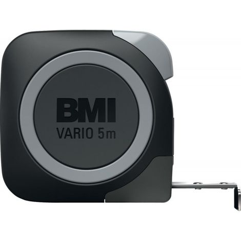 Mètres VARIO R 5mx16mm BMI