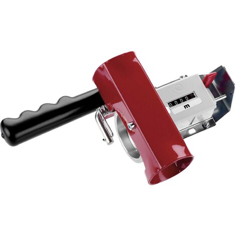 Métreur de câble portatif Cimco 142744 C95592