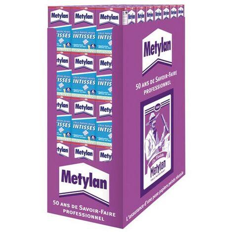 METYLAN INTISSES 200G BOX 120