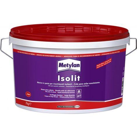 METYLAN ISOLIT KG.7