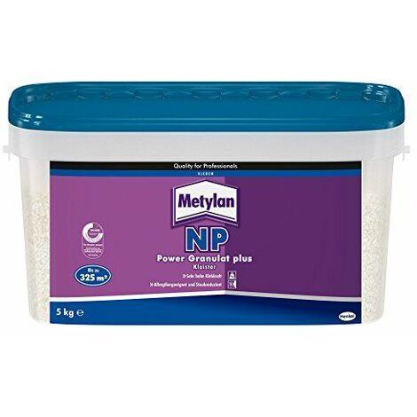 Metylan nP plus power 5 kg, mNPG1