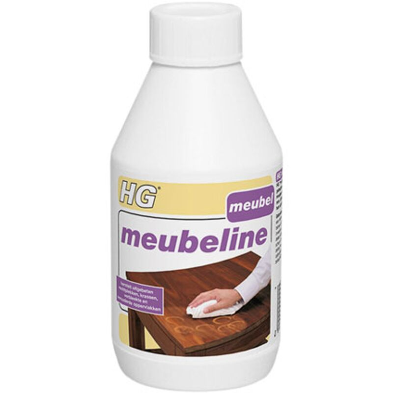Meubeline 250 ml - HG
