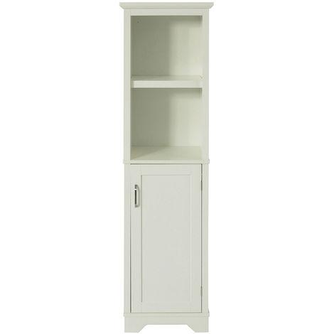 meuble colonne de salle de bain armoire haute meuble. Black Bedroom Furniture Sets. Home Design Ideas