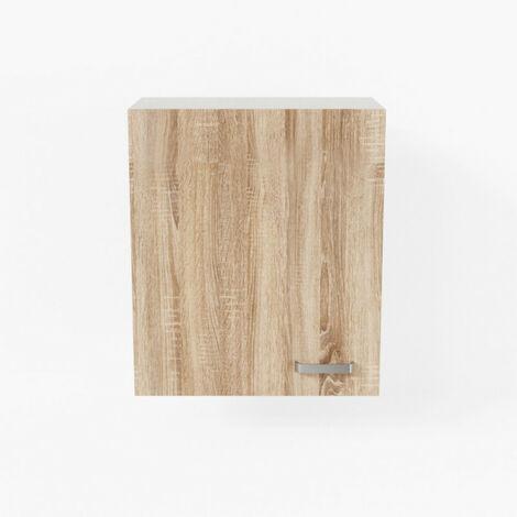 Meuble haut de cuisine - 60 cm - Bardolino