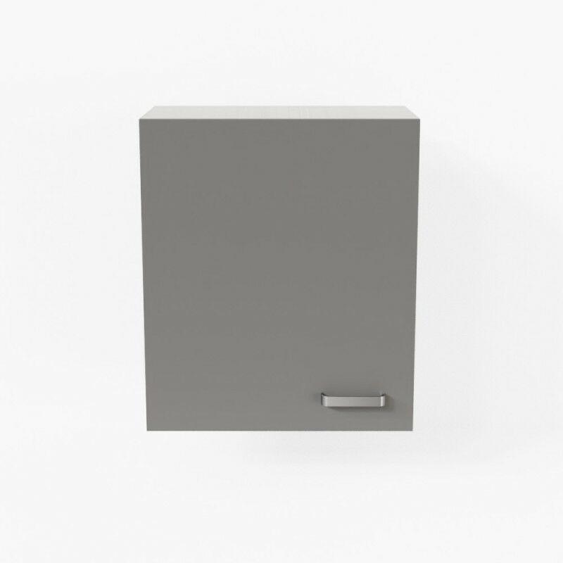 Meuble haut de cuisine - 60 cm - Macadam