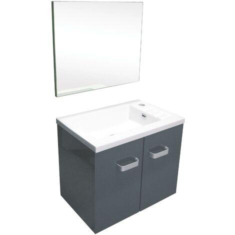 Meuble lave mains EPICE - Plusieurs couleurs