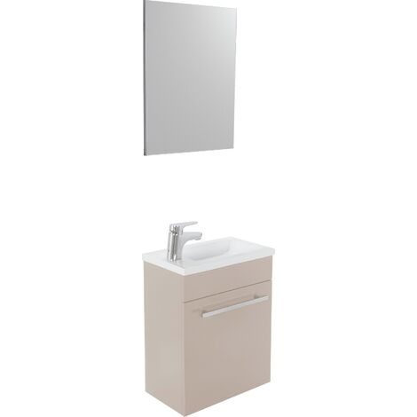 Meuble lave mains NINO - Plusieurs couleurs