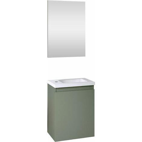 Meuble lave-mains PORTO PACK
