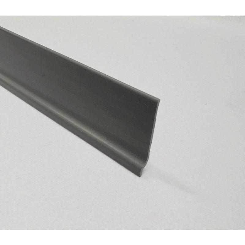 Meuble Porte Serviettes Sur Pied Metal Finition Chromee Pour Salle