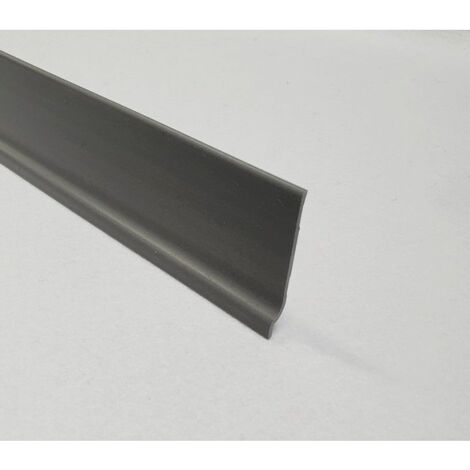 Meuble Porte serviettes sur pied métal finition chromée pour salle de bain, toilettes ou cuisine.