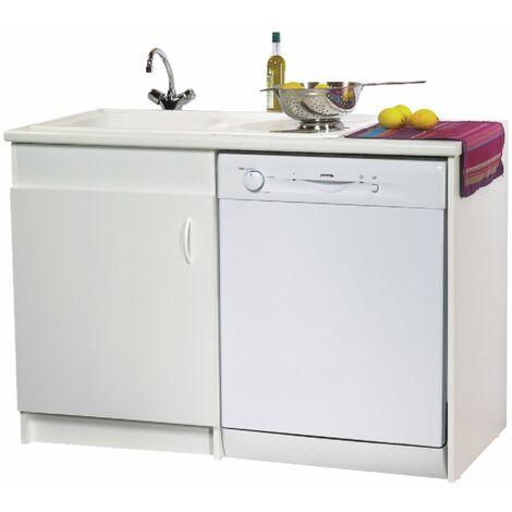 """main image of """"Meuble pour lave-vaisselle"""""""