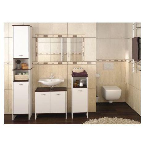 Meuble salle de bain MOLINO