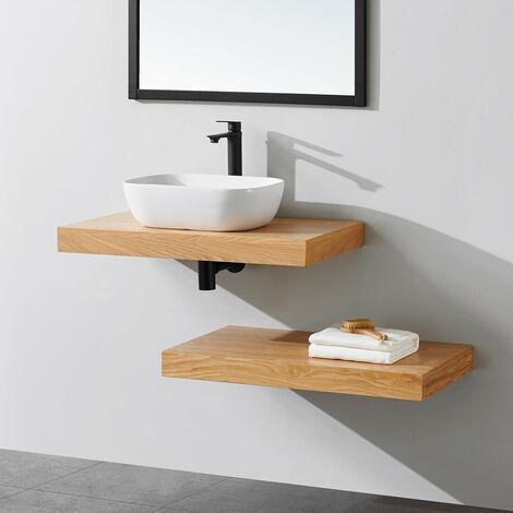 Meubles de salle de bain design